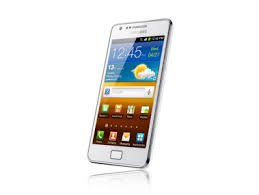 samsung android android os explained samsung australia