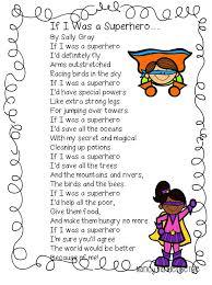 25 poetry kids ideas poem education