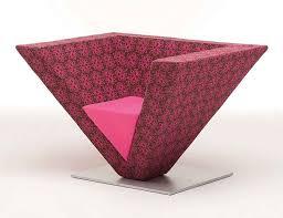 Fun Modern Furniture Chair Tsrieb Com