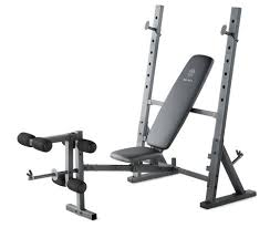 Competitor Workout Bench Home Gyms U0026 Weight Benches For Less At Walmart Canada