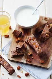 cuisiner les chouchous gâteau au chocolat et chouchous chefnini