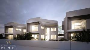 properties for sale in torrevieja spainhouses net