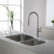 cheap kitchen sink faucets kitchen kitchen kitchen pull faucet lowes plus beautiful