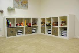 Bathroom Corner Cabinet Ikea by Ikea Corner Storage Unit U2013 Bradcarter Me