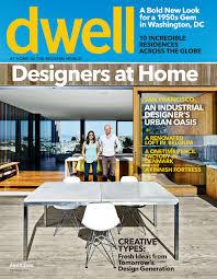 home design magazine covers magazine home u0026 decor decoration