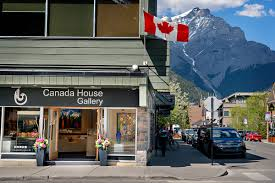 canada house gallery art dealers association of canada