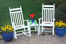 Rocking Chairs On Porch August Grove Janelle Asheville Rocking Chairs U0026 Reviews Wayfair