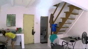 Pinoy Interior Home Design by Philippine Low Cost Housing Retire Cheap In The Philippines My