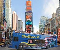 new york tours even a new yorker could travel