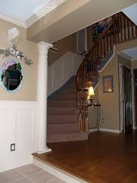 Wainscoting Office Wainscoting Beautify Your Home And Office With Elegant