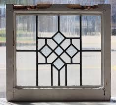 stained glass door patterns vintage leaded glass windows antique leaded glass window art