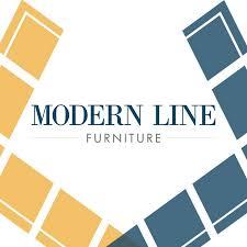 Modern Line Furniture by Modernlinefurniture Youtube