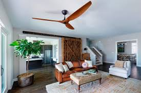Living Room Ceiling Fans Ceiling Fans Haiku By Big Fans