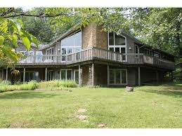 nashville homes for sale search results search homes in