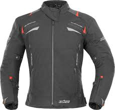 textile motorcycle jacket büse textile jackets special offers up to 74 discover the