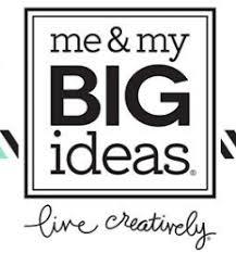 Vanity Promo Codes 25 Off Me U0026 My Big Ideas Promo Codes Cyber Monday 2017
