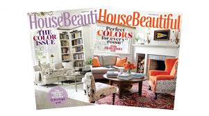 house beautiful subscriptions sles get a free subscription to house beautiful magazine