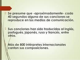 imagenes de amor en ingles español el amor y la compasión en las canciones de juan gabriel