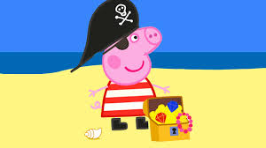 peppa pig english episodes episodes 2015 hd movie