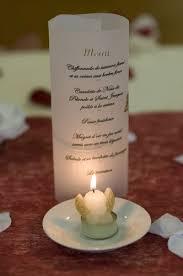 prã sentation menu mariage menus de mariage 19 images restaurant carnotzet le landeron