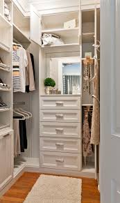 glass jewelry armoire closet transitional with white area rug