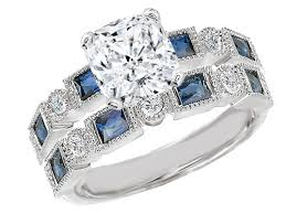heart shaped diamond engagement rings all engagement rings from mdc diamonds nyc