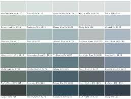 best 25 behr paint coupons ideas on pinterest behr paint colors