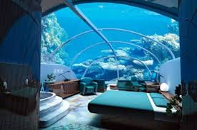 cool home interiors cool bedroom designs home interior design ideas dma homes 27396