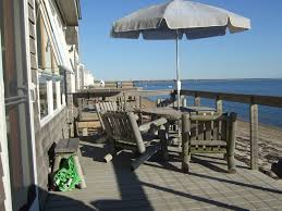 beach house provincetown n truro house homeaway north truro