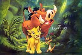 lion king 2 simba u0027s pride crocodile adventure disney games