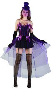 saloon womens halloween costume ladies nun mouse flapper nurse roman fancy dress hen party