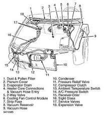 engine diagram 2001 vw golf engine wiring diagrams instruction