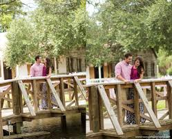 Photography Lafayette In by Suzy G Photo Blog Haley U0026 Dustin Acadian Village Engagement