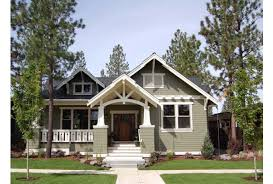 craftsman style house plans one hello craftsman cutie plan hwepl76059 has a great three bedroom