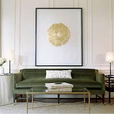 Breathtaking Home Inter Gallery Of Art Interior Design Blogs - Home interior design blogs