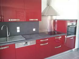 cuisine castré rénovation installation et vente de cuisines orens