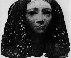 information on egyptain hairstlyes for and the ancient egyptians were one of the firsts to embrace wigs and