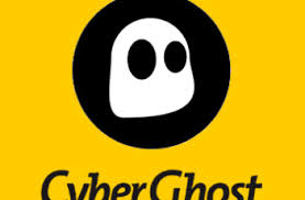 cyberghost apk express vpn apk simple and secure service