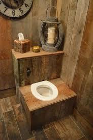 best 25 outhouse bathroom ideas on outhouse bathroom