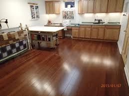 Floor N Decor Mesquite by 1 2