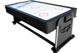 black friday ping pong table sale table outstanding black friday sale 10 off all myt series tables