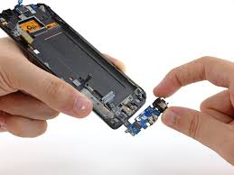 samsung galaxy s6 edge repair ifixit