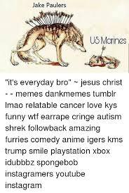 Bro Jesus Meme - 25 best memes about bro jesus bro jesus memes