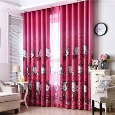 Living Room Curtains And Drapes Best 25 Baby Room Curtains Ideas On Pinterest Baby Curtains