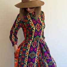 hippie jumpsuit best hippie jumpsuit products on wanelo