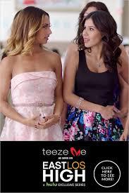 teeze me shop social dresses long short u0026 high low dresses