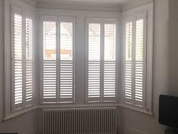 get perfectly designed shutters in bedford milton keynes luton