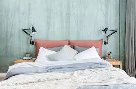 Bedroom Decoration Design by Modern Bedroom Interior Decoration U0026 Design Ideas 2017 Small
