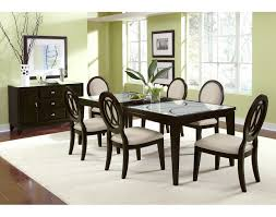 Sears Furniture Dining Room Bobs Furniture Dining Room Table And Chairs Clearance Home