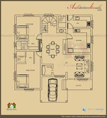 2500 Sq Ft Ranch Floor Plans by House Plans 1000 Sq Ft 3 Bedroom 2 Bath And Photo Of Loversiq